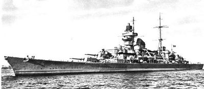 Kriegsmarine-German-Naval-Ship-KMS-Prinz-Eugen-01.jpg