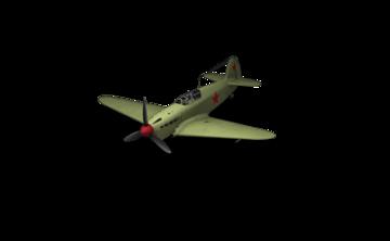Plane_yak-1.png
