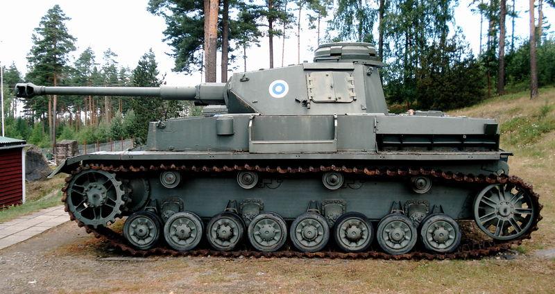 File:PzKpfw IV Ausf J Finnish.jpg