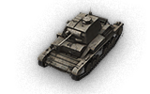 UK-GB69 Cruiser Mk II.png
