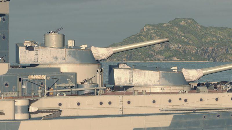 File:Warspite mouse 6.jpg