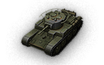 AnnoR22 T-46.png