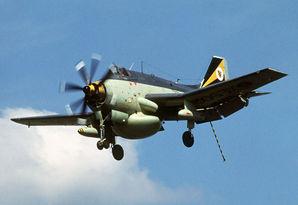 Fairey-gannet.jpg