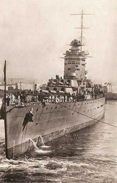 Файл:HMS Nelson 5.jpg