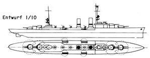 I-10_cruiser_2.jpg