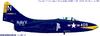 Airgroop_Hornet_24.png