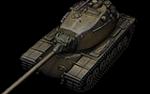 AnnoA66 M103.png