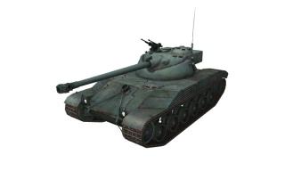 AMX-30 - Wikipedia