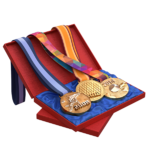 PCZC245_Ovechkin_Medal.png