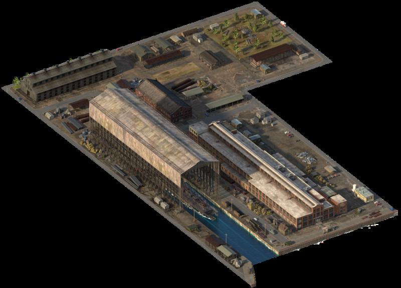 Файл:Shipbuilding factory 4.png
