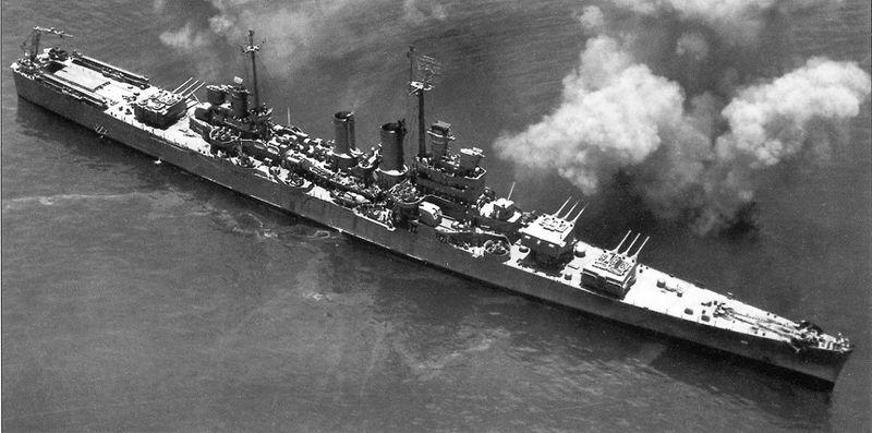 Файл:USS Wichita 1.jpeg