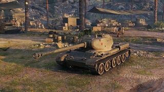 Т-44-122_scr_2.jpg
