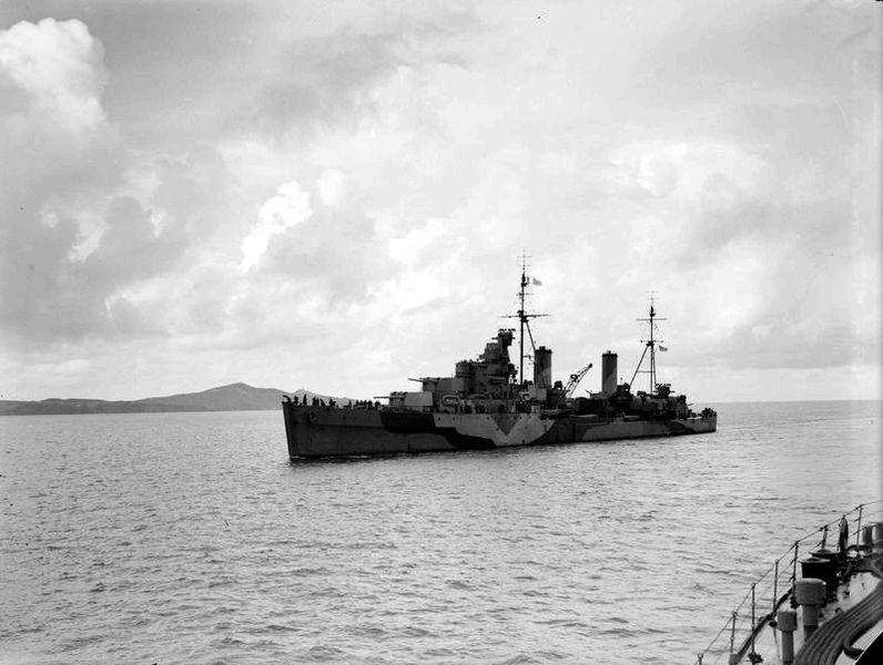 File:HMS Aurora1.jpg