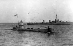 HMS_C32.jpg