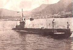 HMS_C36.jpg