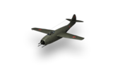 Plane_mig-9.png