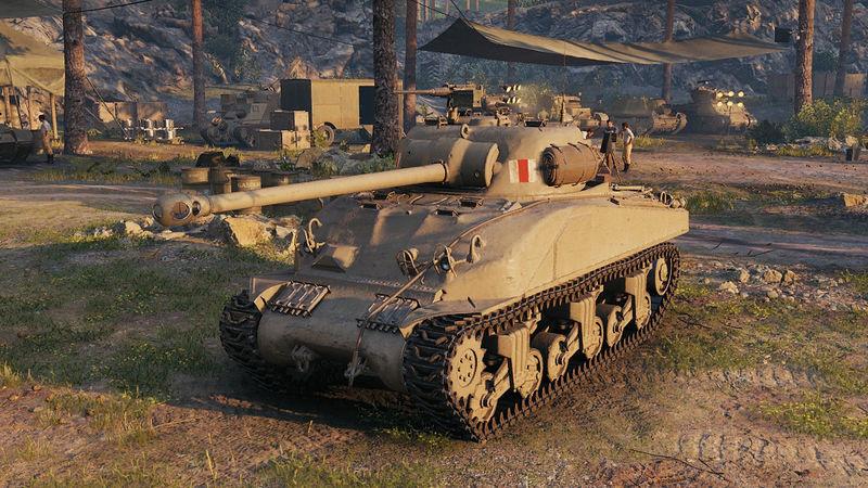 Файл:Sherman Firefly scr 2.jpg
