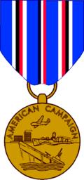 Медаль_За_Американскую_кампанию.png