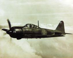 A6M5_(4).jpg