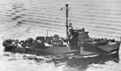 AM-137.jpg