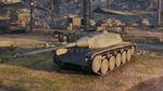 AMX_Chasseur_de_chars_scr_2.jpg