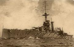 HMS_King_George_V_(1911).jpg