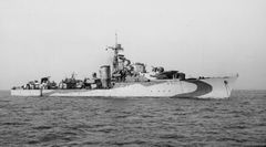 HMS_Swift_1943.jpg