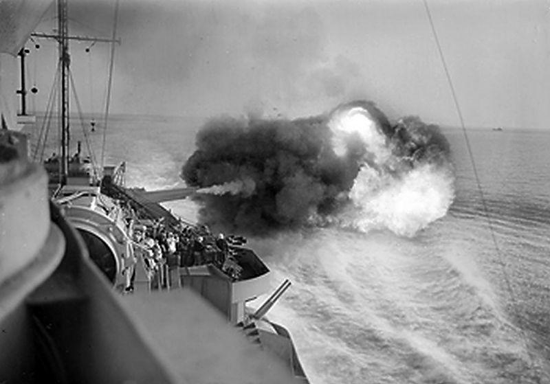 File:HMS Warspite, Sicily 1943.jpg