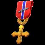 PCZC121_NY2018_NorwayCross.png
