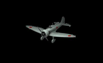 Plane_ki-33.png
