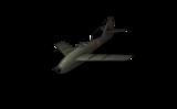 ЛавочкинЛа-160