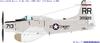 Airgroop_Hornet_41.png