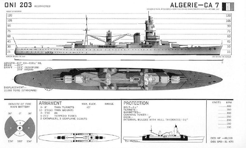 Файл:Algerie-1.jpeg