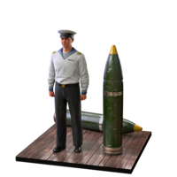 PCZC356_SovietBBArc_305mm_Shell.png