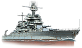 Ship_PASB008_Colorado_1945.png