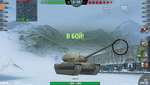 T34-1.png