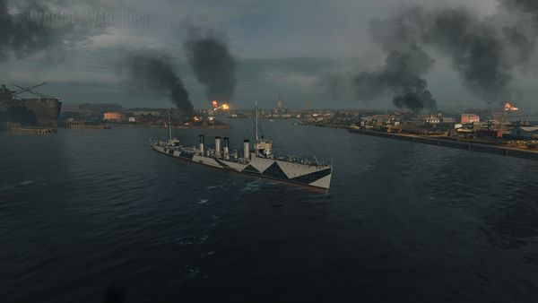 Порт_Дюнкерк.jpeg