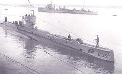 HMS_E55.jpg