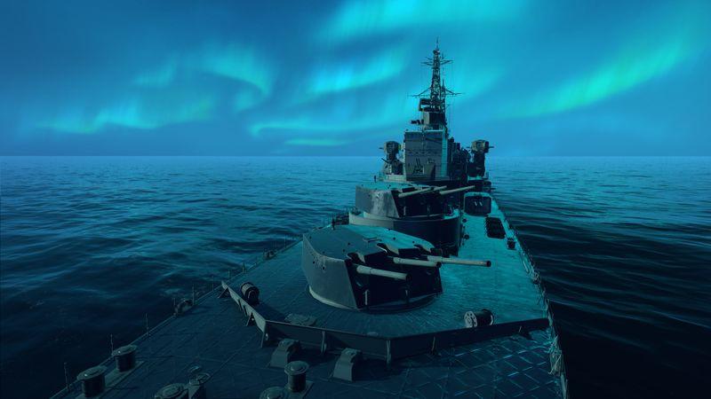 Файл:Neptune (2).jpg