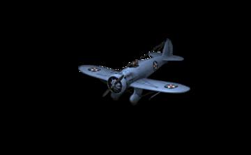 Plane_p-26.png