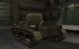 T2_Light_Tank_screen_06.jpg