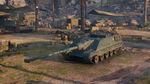 AMX_50_Foch_B_scr_2.jpg