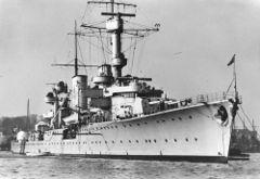 Königsberg_(1927).jpg