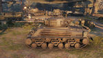 M4A3E8_Fury_scr_3.jpg