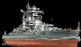 Ship_PGSB106_Bayern.png