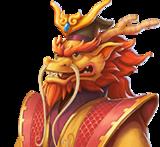 Southern_dragon_king.png