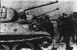 T-34 from Das Reic SS Panzer Division spring 1943.jpg
