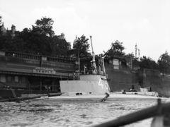 HMS_C13.jpg