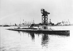 HMS_J1.jpg