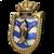 PCZC020_Bismarck_Zulu.png
